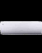 Gree/格力 KFR-26GW/(26594)FNAa-A1润享 大1匹变频冷暖挂机重庆