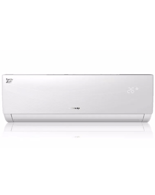 Gree/格力 KFR-32GW/(32592)NhAa-3定频空调品悦冷暖挂机小1.5P