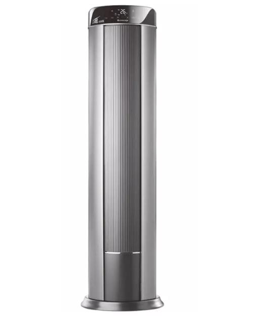 Gree/格力 KFR-50LW(50551)NhAa-3 2匹高端艺术柜机空调 i酷