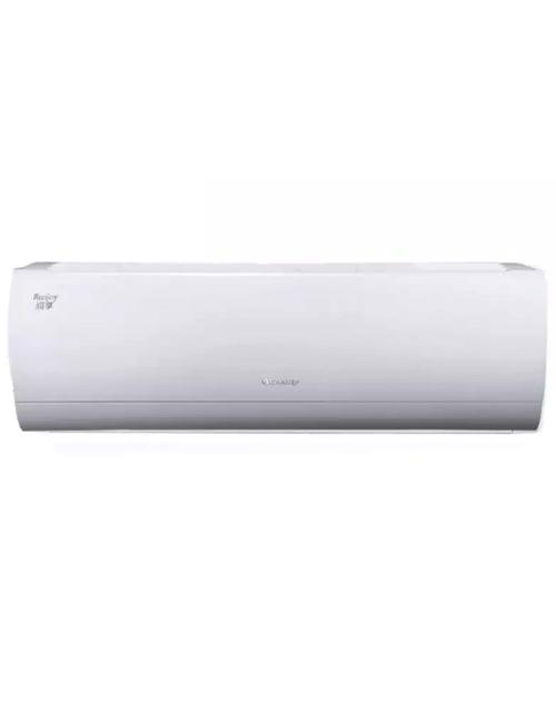 Gree/格力 KFR-35GW/(35594)FNAa-A1润享 大1.5匹变频冷暖挂机重庆
