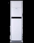 Gree/格力 KFR-72LW/(72591)NhAa-3 悦雅3匹冷暖节能定频柜机空调