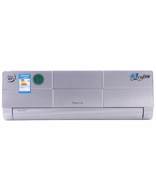 格力空调 KFR-32GW/(32561)FNDa-2格力空调 变频冷暖 1.5P睡梦宝