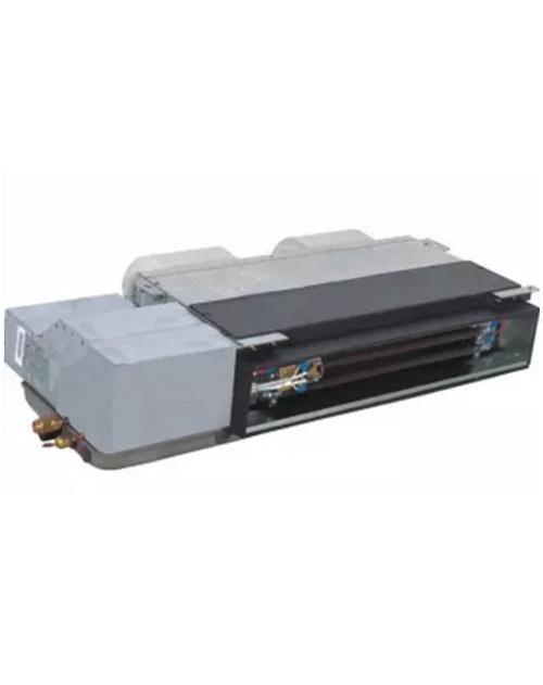 格力中央空调 FGR12/A2-N4 5匹 暗藏式家用中央空调客厅 风管机 冷暖定频空调