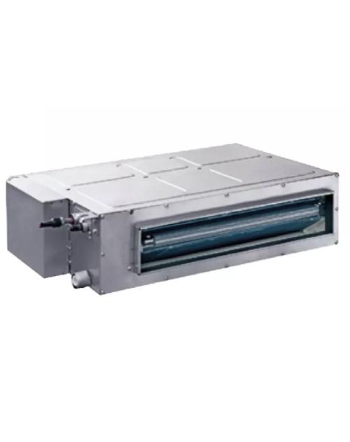 格力C系列静音变频风管机(含安装,铜管8米)