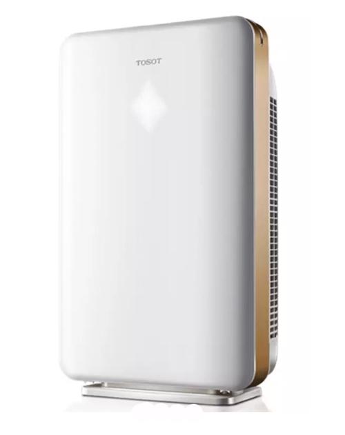 格力大松TOSOT空气净化器KJFC230A等离子无耗材除甲醛PM2.5