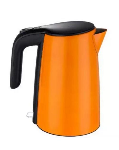 格力大松TOSOT GK系列 不锈钢电水壶 精准温控 双重安全保护