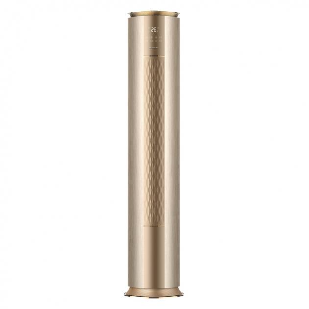 格力空调i铂-Ⅱ健康款KFR72LW/(72550)FNhAb-A1